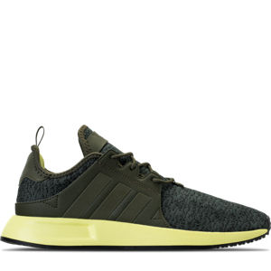 Men's adidas X_PLR Casual Shoes