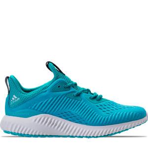 Women's adidas AlphaBounce Running Shoes