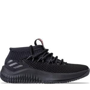 Men's adidas Dame 4 Basketball Shoes