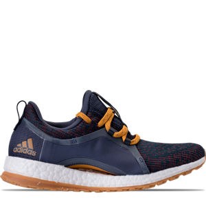 Women's adidas PureBOOST XPose ATR Running Shoes Product Image