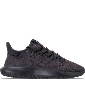 Men's adidas Tubular Shadow Casual Shoes Product Image