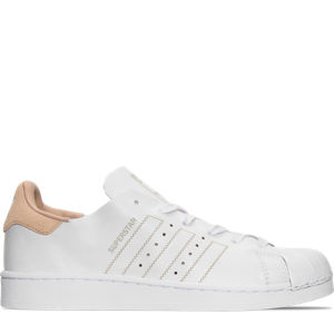 Women's adidas Superstar Decon Casual Shoes Product Image