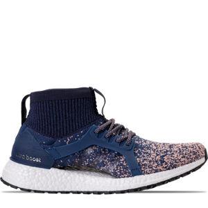 Women's adidas UltraBOOST X ATR Running Shoes