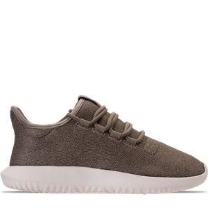 Women's adidas Originals Tubular Shadow Casual Shoes Product Image