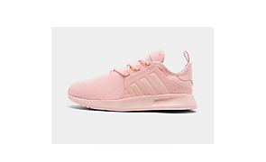 Little Girls' Sizes 10.5-3