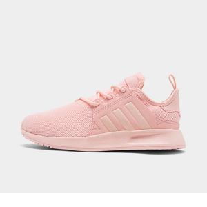 Girls' Preschool adidas Originals X_PLR Casual Shoes Product Image