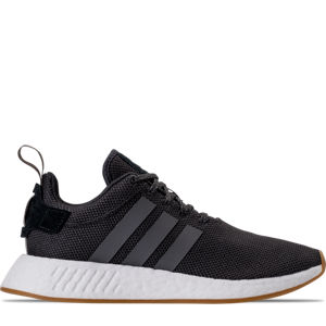 Men's adidas NMD R2 Casual Shoes Product Image