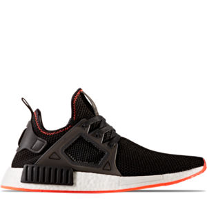 Men's adidas NMD Runner XR1 Casual Shoes Product Image