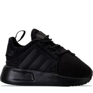 Boys' Toddler adidas Originals X_PLR Casual Shoes