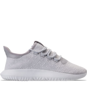 Girls' Grade School adidas Tubular Shadow Casual Shoes Product Image