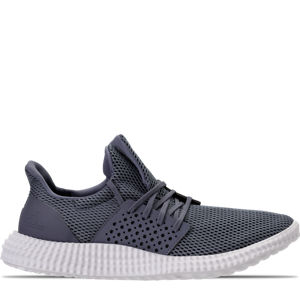 Men's adidas 24/7 Training Shoes Product Image