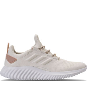Women's adidas AlphaBounce City Running Shoes Product Image