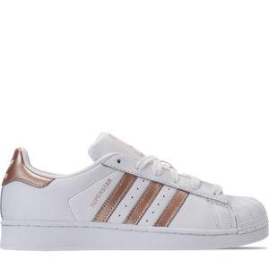 Adidas superstar zapatos & nbsponline en