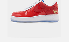 cheap for discount abbb4 4e625 Nike Air Force 1