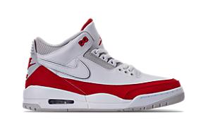 86e4dbec9b Jordan Retro Jordan Retro Jordan Retro