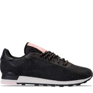 Women's Reebok Classic Leather Flexweave Casual Shoes