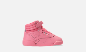 Girls' Toddler Sizes 2-12