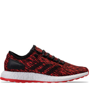 Men's adidas PureBOOST Running Shoes Product Image