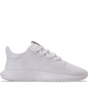 Boys' Grade School adidas Tubular Shadow Casual Shoes Product Image