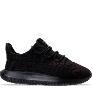Boys' Preschool adidas Tubular Shadow Casual Shoes Product Image