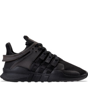 Boys' Grade School adidas EQT Support ADV Casual Shoes Product Image