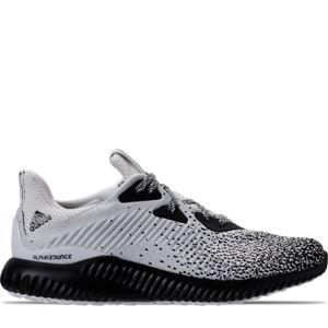 Men's adidas AlphaBounce Circular Knit Running Shoes