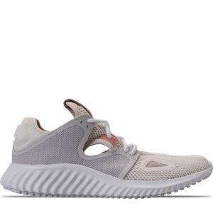 Women's adidas Run Lux Clima Running Shoes