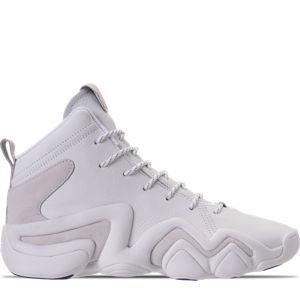 Men's adidas Crazy 8 ADV Primeknit Basketball Shoes Product Image