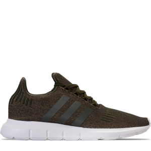Women's adidas Originals Swift Run Casual Shoes Product Image
