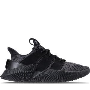 Men's adidas Originals Prophere Casual Shoes