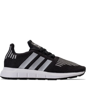 Boys' Preschool adidas Swift Run Casual Shoes Product Image