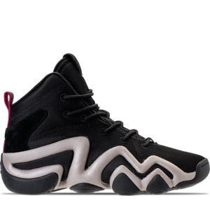 Women's adidas Crazy 8 Casual Shoes Product Image