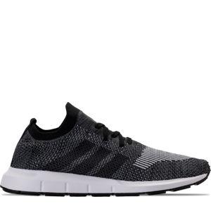 Men's adidas Swift Run Primeknit Running Shoes Product Image