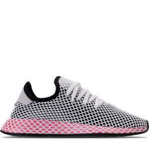 Women's adidas Originals Deerupt Runner Casual Shoes