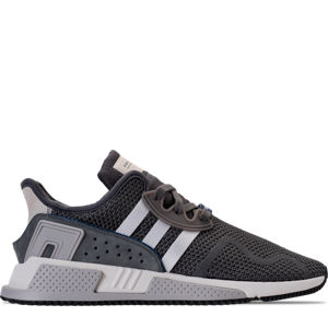 Men's adidas Originals EQT Cushion ADV Casual Shoes Product Image