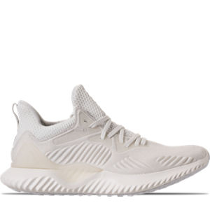 Women's adidas AlphaBounce Beyond Running Shoes Product Image