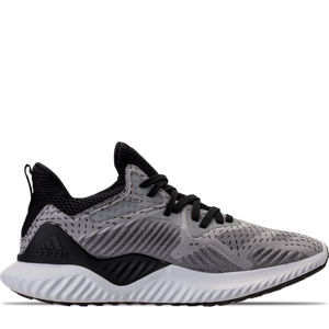 Men's adidas AlphaBounce Beyond Running Shoes Product Image