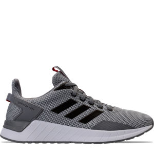 Men's adidas Questar Ride Running Shoes Product Image