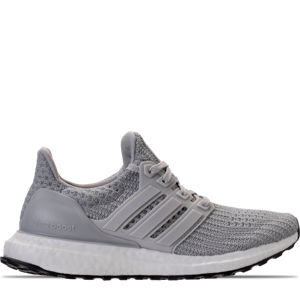 Kids' Grade School adidas UltraBOOST 3.0 Running Shoes Product Image