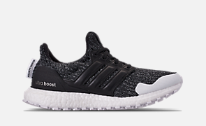 top fashion 31013 2b650 adidas Boost ...