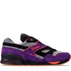Men's Etonic Stable Base Casual Shoes