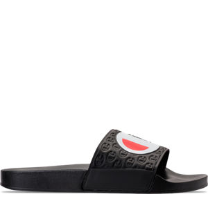 Unisex Champion Slide Sandals Product Image