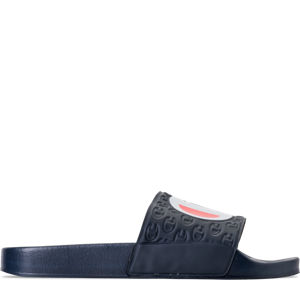 Unisex Champion Slide Sandals