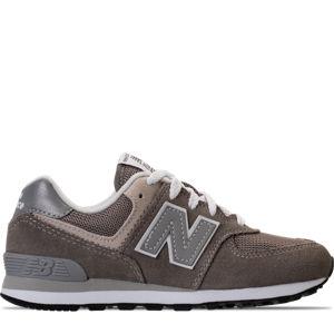 Boys' Grade School New Balance 574 Core Casual Shoes