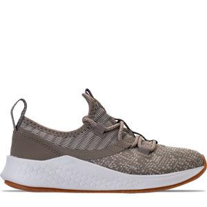 Boys' Grade School New Balance Fresh Foam LAZR Running Shoes
