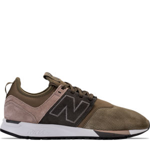 Men's New Balance 247 Premium Casual Shoes Product Image