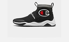 831fe6de01882 Casual Shoes ...