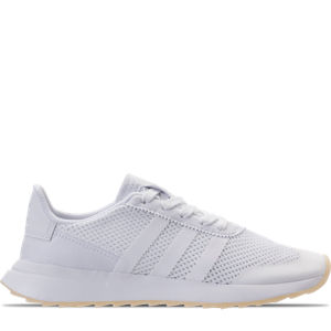 Women's adidas Originals Flashback Casual Shoes Product Image