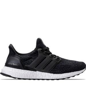 Women's adidas UltraBOOST Running Shoes