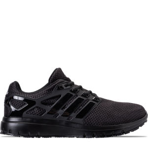 Men's adidas Energy Cloud Running Shoes Product Image